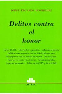 333_delitos_honor_inte