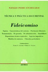 340_fidecomiso_inte