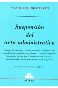 351_suspension_acto_adminis_inte