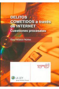 2618_delitos_internet_prom