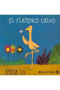315_flamneco_calvo_edib