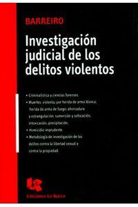 366_investigacion_judicial_inte