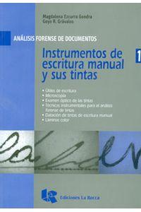 367_instrumentos_escritura_inte