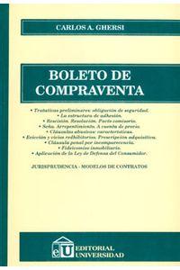 377_boleto_compraventa_inte