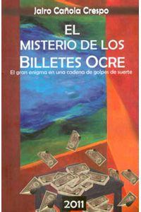 128_misterio_billetes_hipe