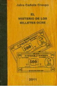 129_misterio_billetes_hipe