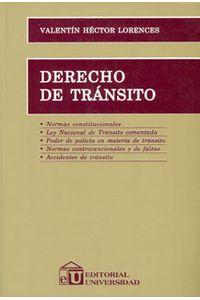 378_derecho_transito_inte