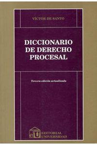 379_diccionarios_derecho_procesal_inte