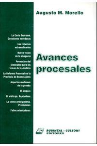 390_avances_procesales_inte