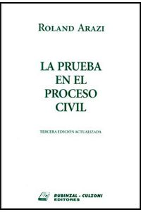 398_prueba_proceso_civ_inte