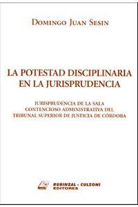 401_potestad_disciplinaria_inte