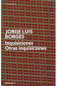 417_inquisiciones_rhmc