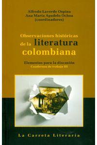 103_observaciones_historicas_carr