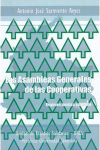 899_asambleas_genrales_upuj