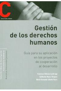 901_gestion_derechos_humanos_upuj