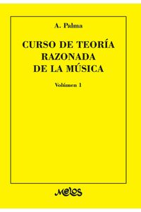 bm-ba7361-curso-de-toria-razonada-de-la-musica-volumen-1-melos-ediciones-musicales-9789876113458