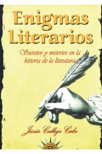 bm-enigmas-literarios-ediciones-corona-borealis-9788495645616