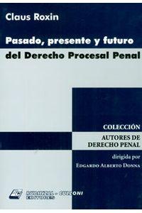 405_pasado_presente_derecho_penal_inte