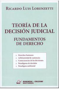 410_teoria_decision_judicial_inte