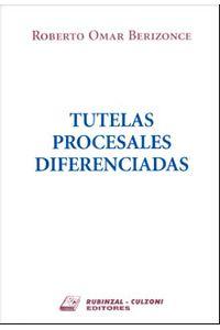 412_tutelas_procesales_inte