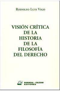 413_vision_critica_filosofia_inte