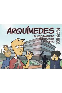 bm-arquimedes-viaf-sa-9789875842366
