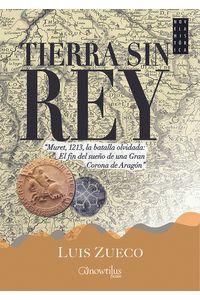 bm-tierra-sin-rey-nowtilus-9788499675251