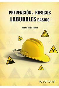 bm-prevencion-de-riesgos-laborales-basico-ic-editorial-9788483646434