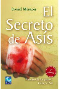 bm-el-secreto-de-asis-ediciones-isthar-luna-sol-9788493682002