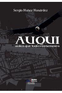 bm-auqui-bruma-ediciones-9789873904240
