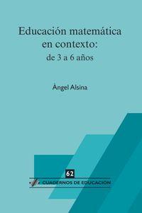 bm-educacion-matematica-en-contexto-de-3-a-6-anos-horsori-ediciones-9788496108950