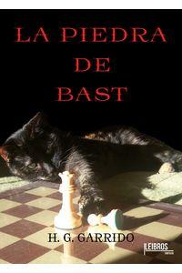 bm-la-piedra-de-bast-editorial-leibros-9788494786303