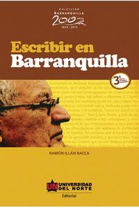 escribir-en-barranquilla-3ra-edicion-revisada-y-aumentada-9789587413212-uden