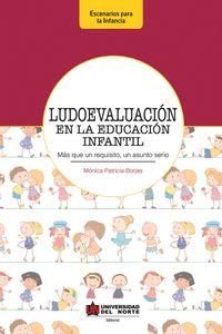 ludoevaluacion-en-la-educacion-infantil-9789587413984-uden
