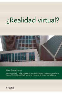 bm-realidad-virtual-viaf-sa-9789872050139