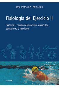 bm-fisiologia-del-ejercicio-tomo-ii-viaf-sa-9789875841413