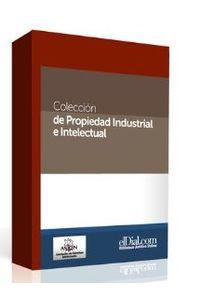 bm-coleccion-de-propiedad-industrial-e-intelectual-2014-editorial-albrematica-9789871799244