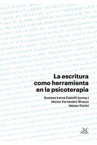 bm-la-escritura-como-herramienta-en-la-psicoterapia-editorial-psimatica-9788488909466