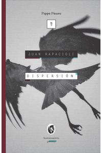 bm-dispersion-buenosaires-poetry-9789874576132