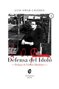 bm-defensa-del-idolo-buenosaires-poetry-9789874576156