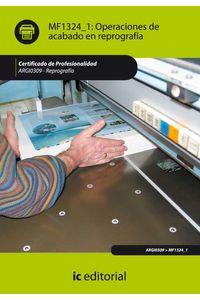 bm-operaciones-de-acabado-en-reprografia-argi0309-reprografia-ic-editorial-9788415648154
