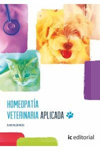 bm-homeopatia-veterinaria-aplicada-ic-editorial-9788416067916