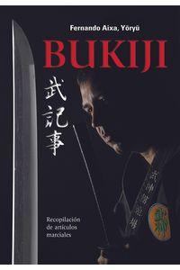bm-bukiji-shinden-ediciones-9788496894235