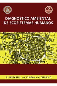 bm-diagnostico-ambiental-de-ecosistemas-humanos-viaf-sa-9789871135479