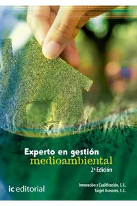 bm-experto-en-gestion-medioambiental-ic-editorial-9788416758562