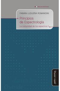 bm-principios-de-espectrologia-mino-y-davila-editores-9788416467440