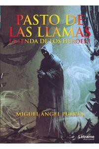 bm-pasto-de-las-llamas-la-senda-de-los-heroes-i-letrame-9788417285166