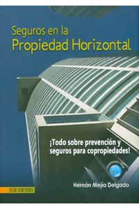 304_seguros_propiedad_horizontal_ecoe