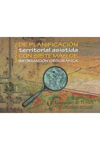 65_manual_planificacion_territorial_uboy