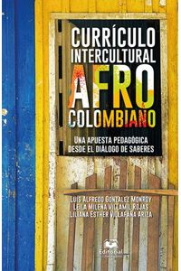 bw-curriacuteculo-intercultural-afrocolombiano-editorial-unimagdalena-9789587462302